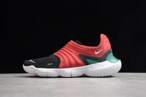 Nike Free RN Flyknit 3.0 SF CD9270-610