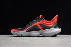 Nike Free RN 5.0 Shield BV1223-600