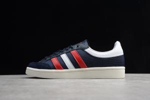 Adidas Americana Low EF2511