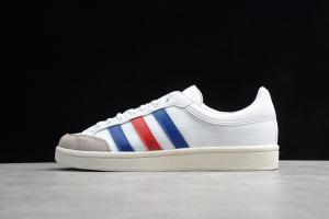 Adidas Americana Low EF2508