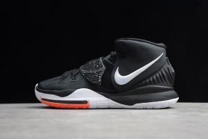 Nike Kyrie 6 BQ4631-001