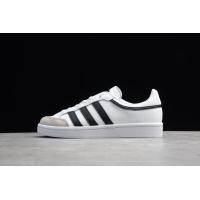 Adidas Americana Low FU9510
