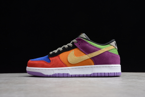 Nike Dunk Low SB CT5050-500