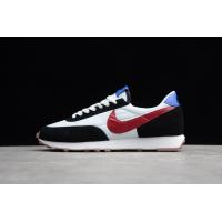 Nike Daybreak CK2351-003
