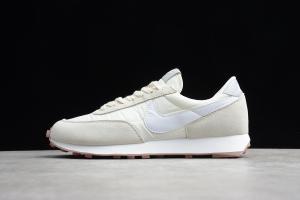 Nike Daybreak CK2351-101