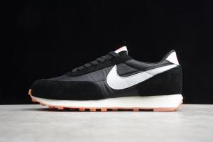 Nike Daybreak CK2351-001