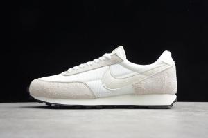 Nike Daybreak CT3441-100
