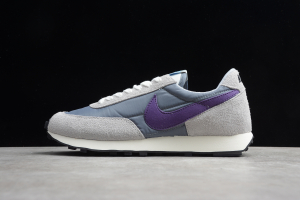 Nike Daybreak BV7725-001