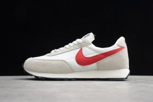 Nike Daybreak BV7725-100