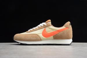 Nike Daybreak BV7725-700