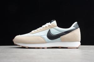 Nike Daybreak CK2351-100