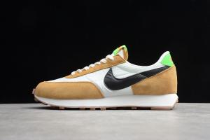 Nike Daybreak CK2351-700