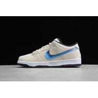 Nike SB Dunk Low Pro CT6688-200
