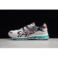 asics gel kayano 5 360 1021A160-101