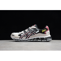 asics gel kayano 5 360 1021A160-100