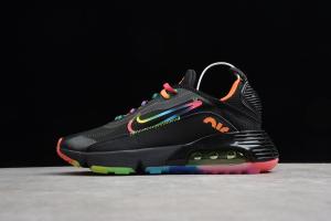 Nike Air Max 2090 CT7695-009