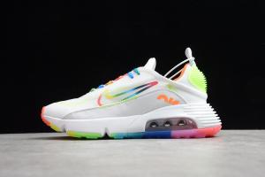 Nike Air Max 2090 CT7695-105