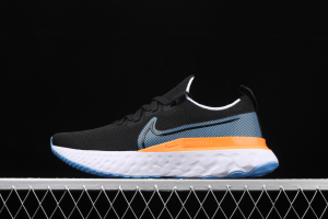 Nike Epic React Flyknit CD4371-007