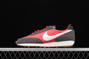 Nike Air Daybreak 1979  CK2351-002