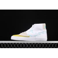 Nike SB Zoom Blazer Mid Edge Hack Pack CI3833-101