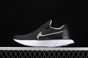 Nike Epic React Flyknit CD4371-002