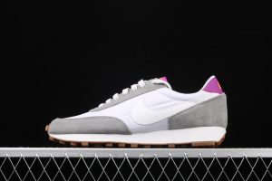 Nike Air Daybreak 1979 40 CK2351-004