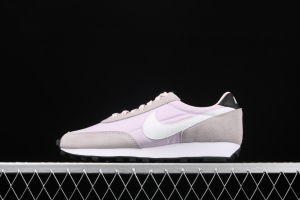 Nike Air Daybreak 1979 40 CK2351-601
