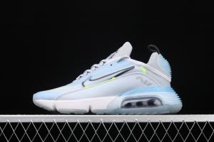 Nike Air Max 2090 CT7695-400