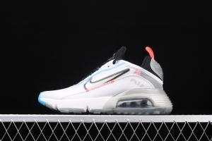 Nike Air Max 2090 CT7698-100