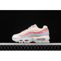 Nike Air Max 95 CD7142-800