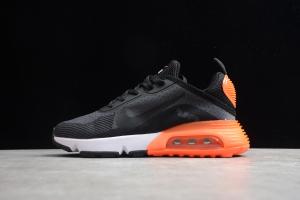Nike Air Max 2090 CT7698-005