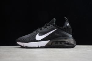 Nike Air Max 2090 CT7698-004