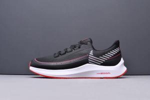 Nike Air Zoom Winflo 6 Shield BQ3190-006