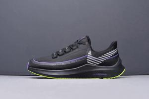 Nike Air Zoom Winflo 6 Shield BQ3190-002
