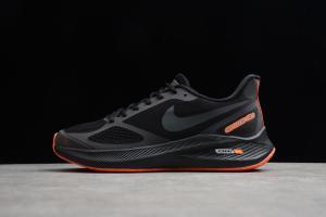 Nike Zoom WINFLO  7X CJ0291-008
