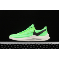 Nike Air Zoom Winflo 6 Shield BQ3190-301