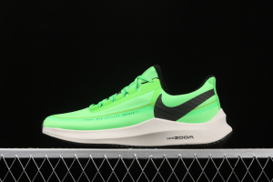 Nike Air Zoom Winflo 6 Shield BQ3190-301