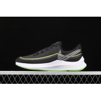 Nike Air Zoom Winflo 6 Shield BQ3190-300