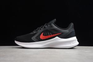 Nike Downshifter 10 CI9981-006