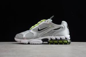 Nike Air Zoom Spiridon Caged 2 CJ1288-007