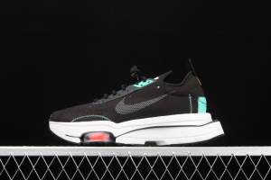 Nike Air Zoom Type N 354 CJ2033-010