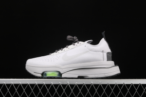Nike Air Zoom Type N 354 CJ2033-100