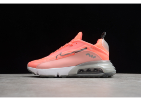 Nike Air Max 2090 CT7698-600