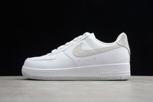 Nike Air Force 1 '07 CN2873-100
