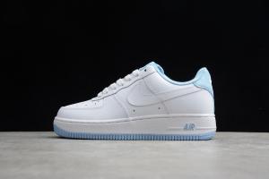 Nike Air Force 1 '07 CD6915-103