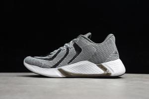 Adidas Alphabounce Beyond CG5607