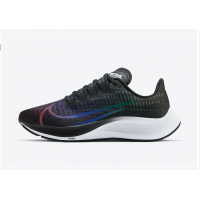 NIKE Air Zoom Pegasus 37 Beture CZ5923-001