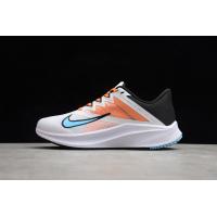 Nike Quest 3 CD0232-101