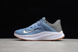 Nike Quest 3 CD0230-100