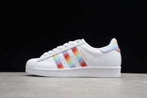 Adidas Superstar FX3923